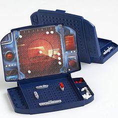 Board Approval: 7 Classic Board Games for Kids: Battleship (via Parents.com)