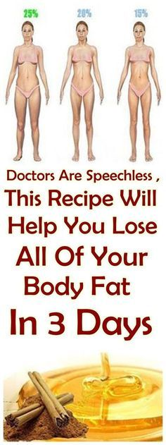 Trying to lose weight? Don't worry, you don't have to struggle anymore, because I have the right recipe for you, it will burn all your body fat quickly and also avoid you regain the weight you loss. There are many recipes all over the web that promise to help you lose weight, but the only thing that happen is ingredien