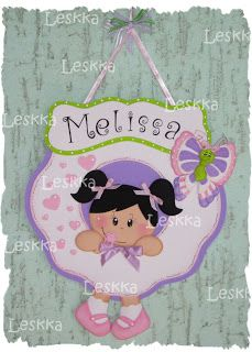 Leskka - Arte em e.v.a Baby Shawer, Ideas Para Fiestas, Foam Crafts, Handicraft, Mousse, Cute Pictures, Banner, Snoopy, Christmas Ornaments