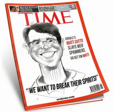 Search In Pics: Speedy Delivery, Pinterest & Matt Cutts On TIME Magazine Published January 10, 2014 | By VladanGolubovic | Edit  In this ... http://affordableseo.tk/2014/01/10/search-in-pics-speedy-delivery-pinterest-matt-cutts-on-time-magazine/