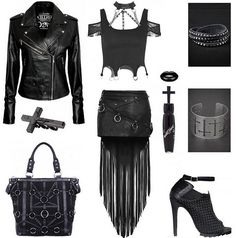 Outfit inspiration. Get it all from our webstore... ATTITUDECLOTHING.CO.UK   We…