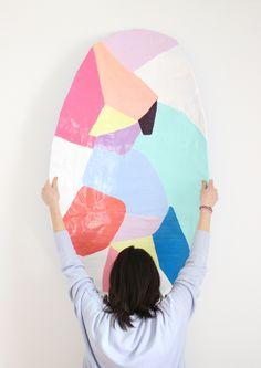 easter-egg-giant-abstract-babasouk