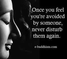 Sad, but sometimes it is all you can do. Not everyone is the lifetime friend you thought they were. I dont have time to beg you for attention. Buddhist Quotes, Spiritual Quotes, Positive Quotes, Wise Quotes, Quotable Quotes, Words Quotes, Sayings, Buddha Quotes Inspirational, Motivational Quotes