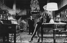 En cas de malheur (1958)