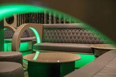 Steve Howie Bespoke Furniture, 2013 | Flickr - Photo Sharing!