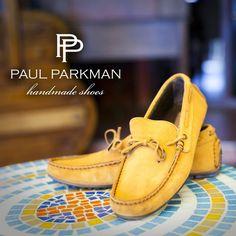 http://www.paulparkman.it/15-mocassini