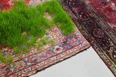 martin-roth-untitled-persian-rugs-2016-installation-shot-from-koo-jeong-a-riptide-korean-cultural-centre-2016-courtesy-the-artist-and-kccuk
