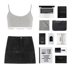 """""""bad bitch"""" by babygirl-derri ❤ liked on Polyvore featuring Calvin Klein Underwear, Patagonia, Pieces, Kiehl's, NARS Cosmetics, Yves Saint Laurent, MAC Cosmetics, Vellux, Tom Ford and Ex Voto Paris"""