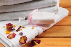 http://www.aromatherapie-info.com/wasverzachter-zelf-maken.html
