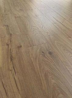 Parchet laminat rezistent la apa Swiss Krono Grand Origin Sunset D 4493 CM - laminat-parchet. Hardwood Floors, Flooring, My House, Sunset, The Originals, Modern, Laminate Flooring, Blue Prints