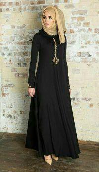 8650bb743322 14 Best abaya designs dubai images | Couture, Couture fashion, Dream ...