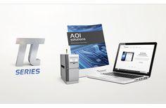 Accompagnement sur l'ensemble de la comunication de VI Technology