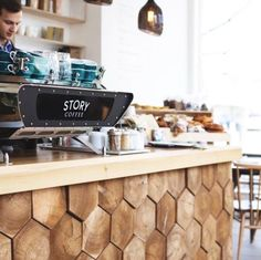 What is your favorite coffee spot? #coffee #friday #inspiration #amsterdam #design #weekend #city #art #wood #interior #london #paris #berlin #instagood  #bar #favorite #furnituredesign