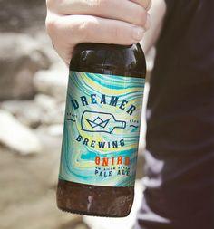 Ένα 'Oniro' Στο Μπουκάλι    http://www.beer-pedia.com/index.php/news/20-greece/5725-ena-oniro-sto-boukali    #beerpedia #dreamerbrewing #oniro #apa #americanpaleale #beerblog #beernews #newrelease #newlabel #craftbeer #μπύρα #beer #bier #biere #birra #cerveza #pivo #alus