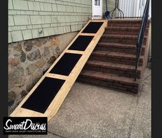 ramps for dogs | dog-ramp-for-stairs-diy.jpg