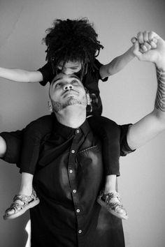 Father and son. Father and son. Father Son Photography, Family Portrait Photography, Family Portraits, Photography Poses, Family Photos, Family Name Tattoos, Baby Name Tattoos, Parent Tattoos, Fathers Day Art