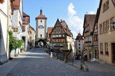 Los 10 países que más apuestan por el turismo - ReporteLobby