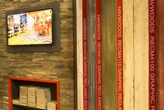 Havwoods Australia at DesignBuild 2014 Engineered Hardwood Flooring, Timber Flooring, Parquet Flooring, Hardwood Floors, Cork Flooring, Commercial Flooring, Floor Finishes, Baseboards, Wood Planks