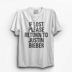 77aa91ff Mean Girls Day, Justin Bieber Shirts, Life Is Good Tshirts, Pizza Shirt,