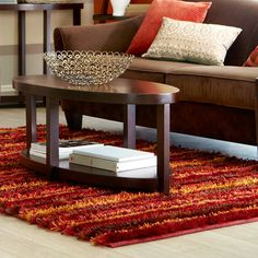 Things I Love From Pier 1 On Pinterest Shag Rugs Red Gold And Accent Tables