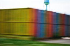 """storage, 7th street road, louisville"" by Marie Monroe | Redbubble"