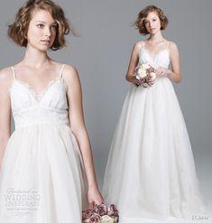 2011 July | Wedding Inspirasi