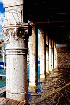 Palazzo Contarini-Pisani, Venice