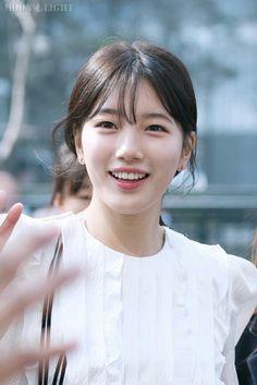 Image about kpop in Miss A ♡Bae Suzy♡ by soo-dara Korean Beauty, Asian Beauty, Korean Girl, Asian Girl, Bae Suzy, Korean Celebrities, Korean Actresses, Ulzzang Girl, Kpop Girls