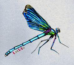 from stfurczosc.blogspot.com