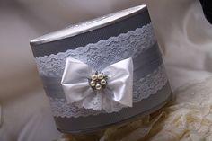 TRENDY Box - Wedding Card Box Holder,  Wedding Money Box, Gift Card Holder, Money Box, card box for wedding, card holder, wedding decoration