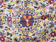 Image result for rare kutch textiles