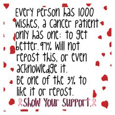 """""""Show ur support!!!"""" by peacekelli ❤ liked on Polyvore featuring art"""