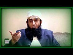 Tariq Jamil   Bayan in Al Huda Part 3,   Dr  Farhat Hashmi's organization
