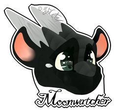 Moonwatcher