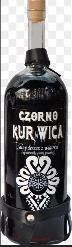 Psy, Coffee Bottle, Brewing, Meme, Polish, Lifestyle, Humor, Vitreous Enamel, Brow Bar