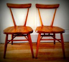 Ercol children's chairs now on Ebay http://www.ebay.co.uk/itm/321801729004?ssPageName=STRK:MESELX:IT&_trksid=p3984.m1555.l2649