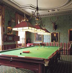 Luxury-English-Hotel-05