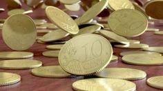 prestiti-personali-cattivi-pagatori