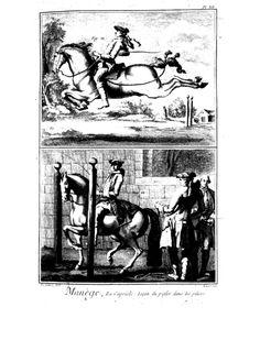 Antoine de Pluvinel - Wikipedia
