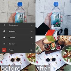 Instagram media by tropical.filters - [] app - vsco cam - [] new theme yay also first post of 2015. I feel like 2015 is so weird bc its an odd number it just doesn't feel right - [] featured photos by : @vasekskalicky @carissagozali - [] Youtube or Vine?