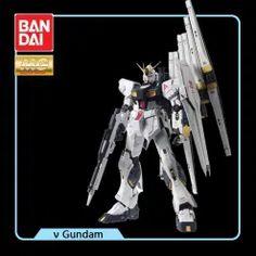 Gundam – Silvlining.com dein Shop für Lepin, Anime und Merchandise Gundam, Anime Merchandise, 14 Year Old, Figure Model, Movie Tv, Action Figures, Shops, Animation, Japan