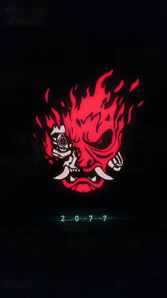 Design Discover Cyberpunk Samurai Logo Graffiti World Cyberpunk 2077 Cyber Ninja Vaporwave Wallpaper Samurai Artwork Dark Art Drawings Graffiti Wallpaper Game Logo Design Vaporwave Art Futuristic Art Cyberpunk 2077, Pop Art Wallpaper, Graffiti Wallpaper, Cyber Ninja, Vaporwave Wallpaper, Samurai Artwork, Vaporwave Art, Game Logo Design, Dark Art Drawings