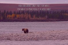 If Ron Swanson Quotes Were Motivational Posters | If Ron Swanson Quotes Were Motivational Posters