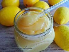 Malzemeler: - 2 adet iri koyu renkli sulu limon - 2 adet orta boy yumurta - 1 yemek kaşığı nişasta - 1 su bardağ...
