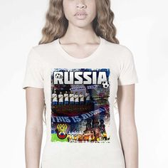 Euro, Russia, Champion, T Shirts For Women, Instagram Posts, Kids, Fashion, Young Children, Moda