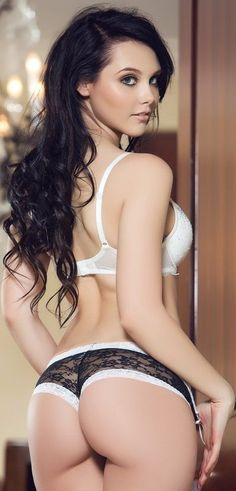Sunny leone special fucking pictures