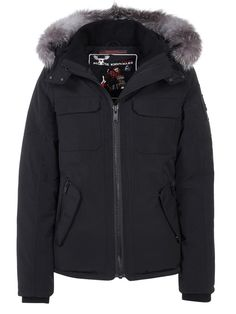Online Shop Best ImagesWinter 12 Jackets Parajumpers 0O8nmvNw