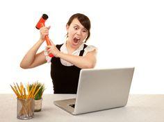 Vous pensez connaître votre clavier sur le bout des doigts ? Aujourd'hui, DGS partage avec vous 7 raccourcis clavier, à utiliser sur les Mac et les PC, qui vont à coup sûr vous faciliter la vie :) !1. Pour tout fermer très rapidement...