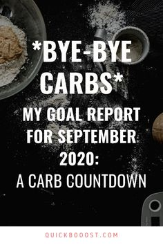 Take a look at my September 2020 goal setting progress report. Discover which goals are getting achieved and which are not. #goalsetting #goals Development Goals For Work, Personal Development Books, Development Quotes, Self Development, Time Management Activities, Time Management Printable, Good Time Management, Productive Things To Do, Things To Do At Home