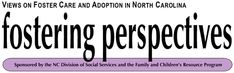 Shared Parenting (Foster Parent and Birth Parent) can reduce disruptive behavior